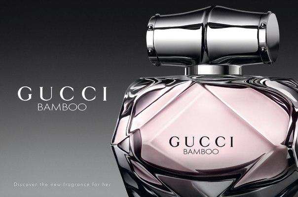 Gucci Gucci Bamboo купить b3eb80f8e6a31