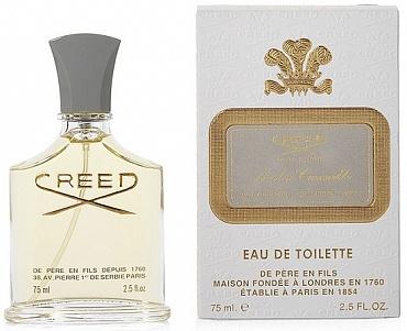 Creed Creed Ambre Cannelle купить парфюмерия духи туалетная вода