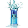 Carolina Herrera 212 Men Splash